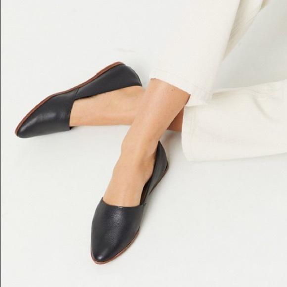 Aldo Shoes | Sale Blanchette Flat